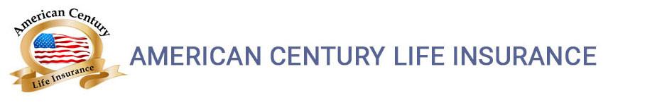 American Century Life Insurance